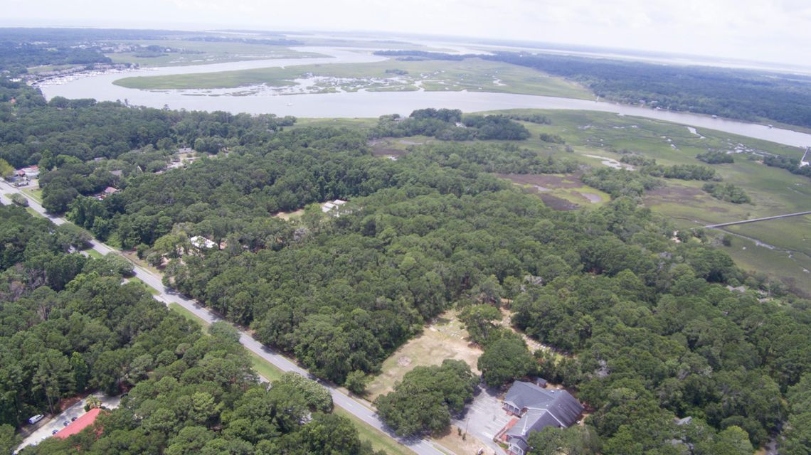 Hopkins Lots For Sale - 4346 Betsy Kerrison, Johns Island, SC - 41