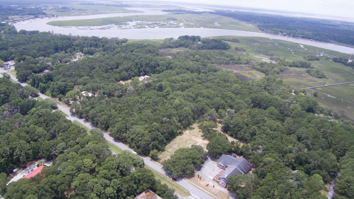 Hopkins Lots For Sale - 4346 Betsy Kerrison, Johns Island, SC - 42