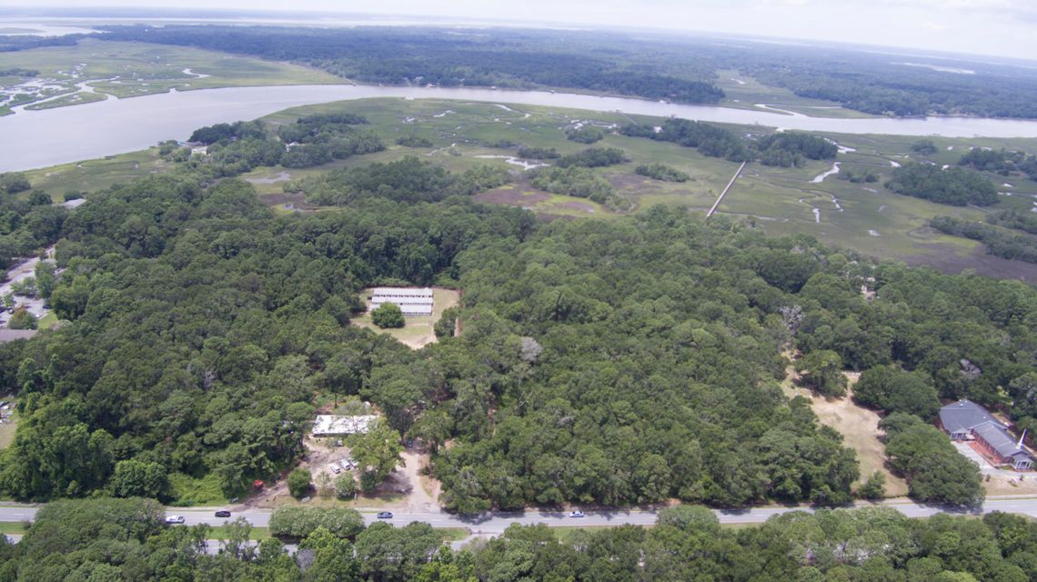 Hopkins Lots For Sale - 4346 Betsy Kerrison, Johns Island, SC - 44