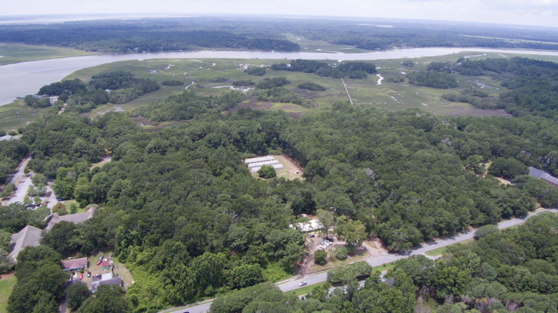 Hopkins Lots For Sale - 4346 Betsy Kerrison, Johns Island, SC - 45