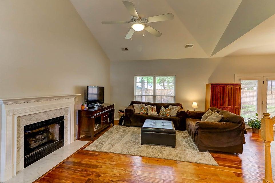 678  Bunkhouse Drive Charleston, SC 29414