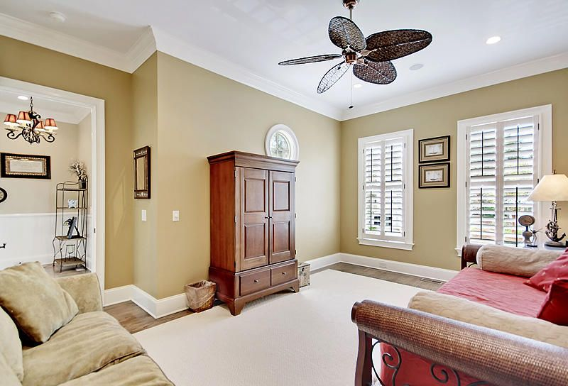 13  Morgans Cove Court Isle Of Palms, SC 29451