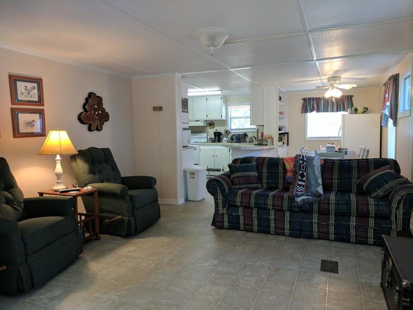 315  Belvedere Drive Eutawville, SC 29048
