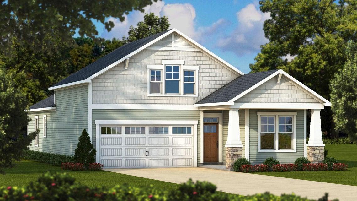 134 sago court summerville sc 29486 mls 17019768 for Big white real estate foreclosure