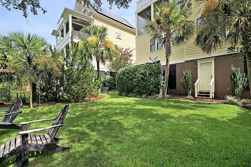 170  Mary Ellen Drive Charleston, SC 29403