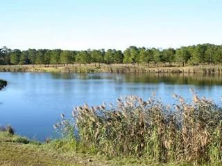 Lot 11  Canal Bridge Road Johns Island, SC 29455