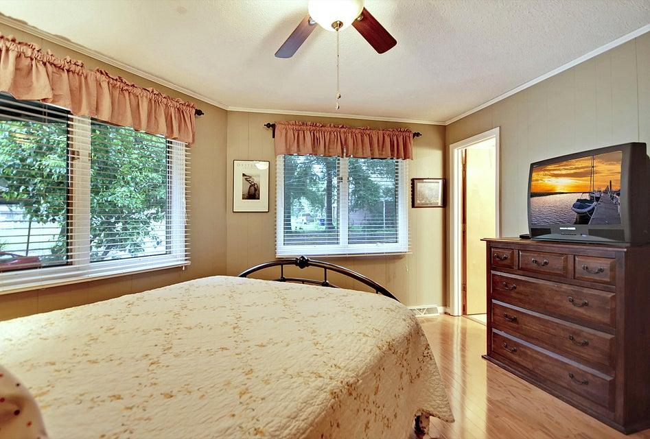 4609  Apple Street North Charleston, SC 29405