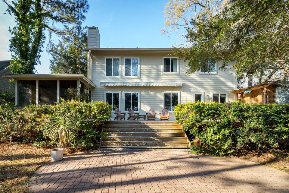 315  Anadale Court Charleston, SC 29418