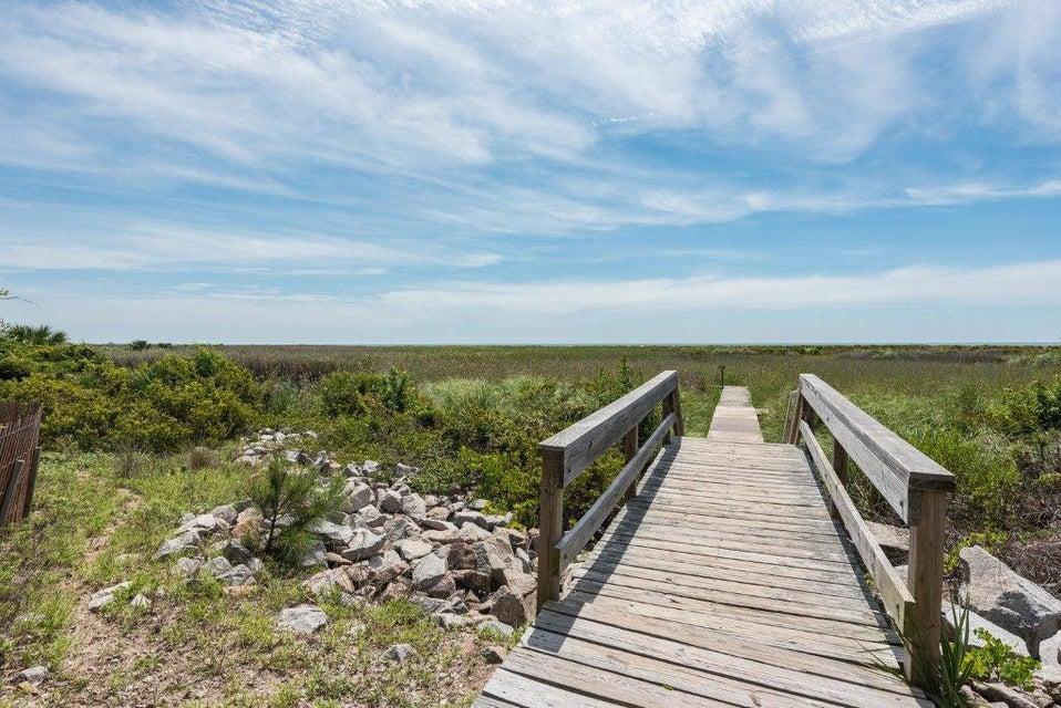 3609  Beachcomber Run Seabrook Island, SC 29455