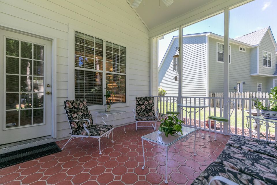 2847 Colonnade Drive Mount Pleasant, SC 29466