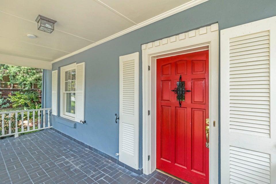 128  San Souci Street Charleston, SC 29403