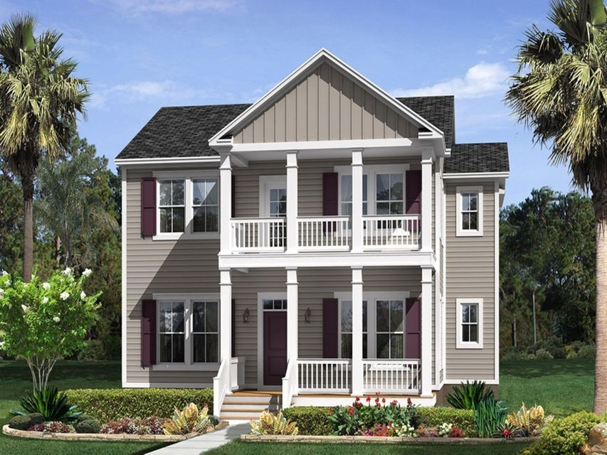 3614  Spindrift Drive Mount Pleasant, SC 29466