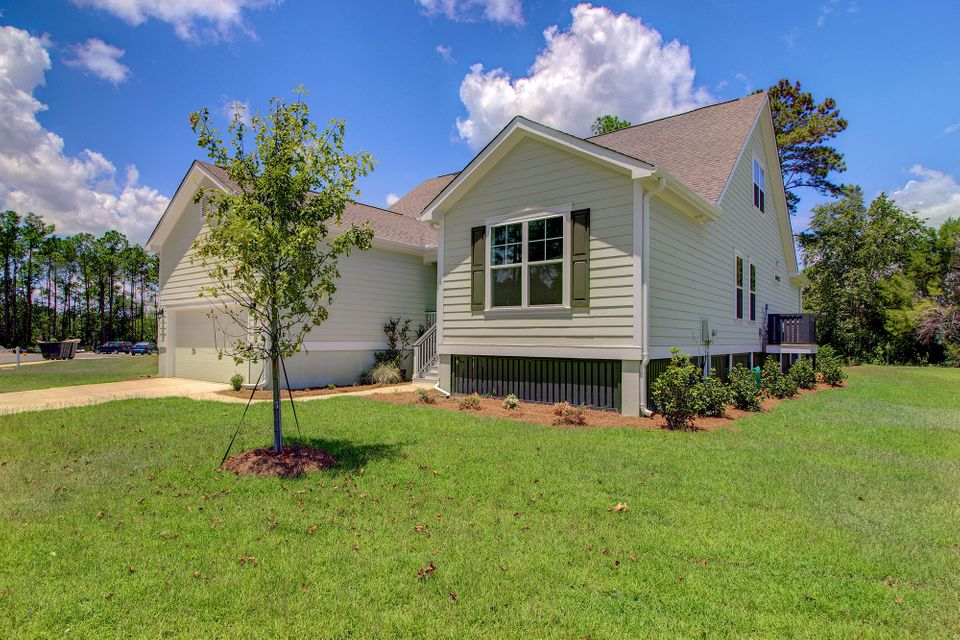310  Turnstone Street Mount Pleasant, SC 29464