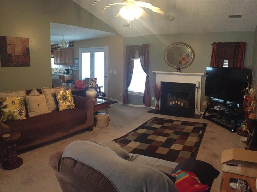 512  Rosings Drive Summerville, SC 29483