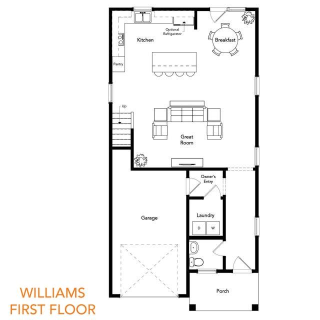 231  Brambling Lane Charleston, SC 29414