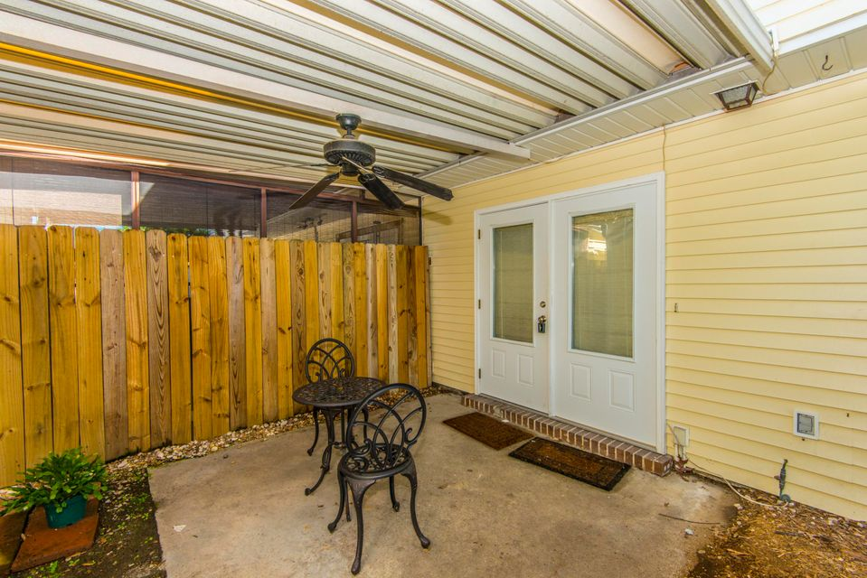 2923 Barrington Lane Charleston, SC 29414