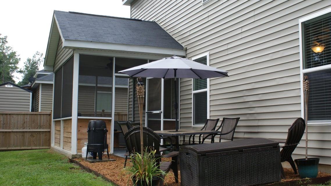 167  Meadow Wood Road Summerville, SC 29483