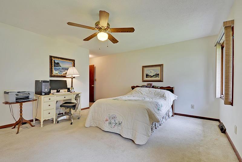 305  Mcdougal Circle Summerville, SC 29483