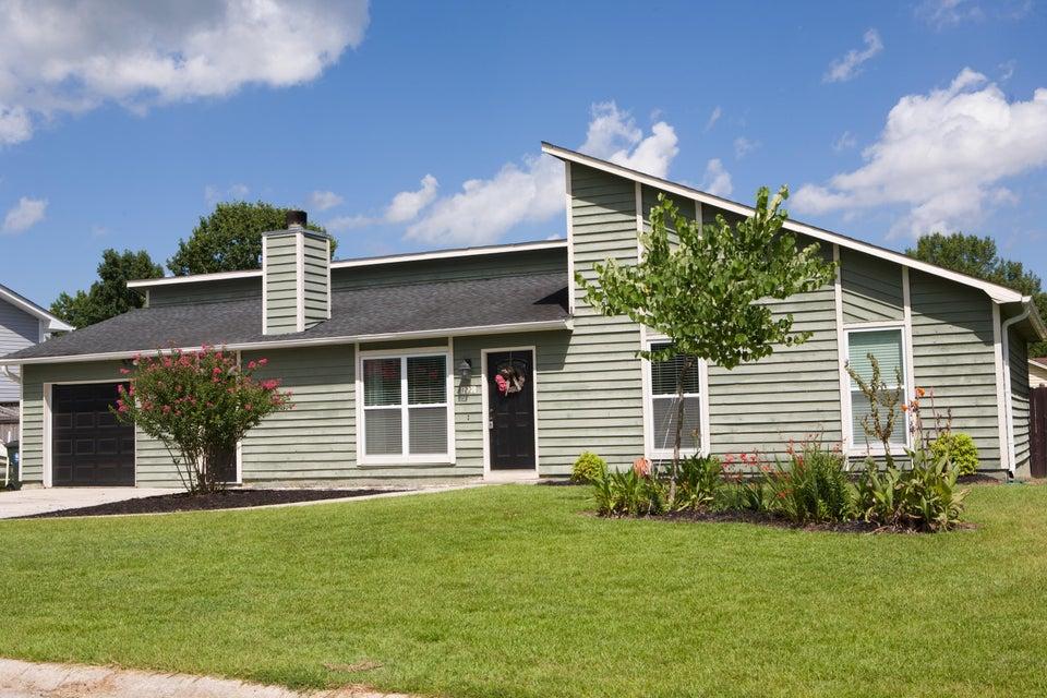 1221 Westward Drive Goose Creek, SC 29445