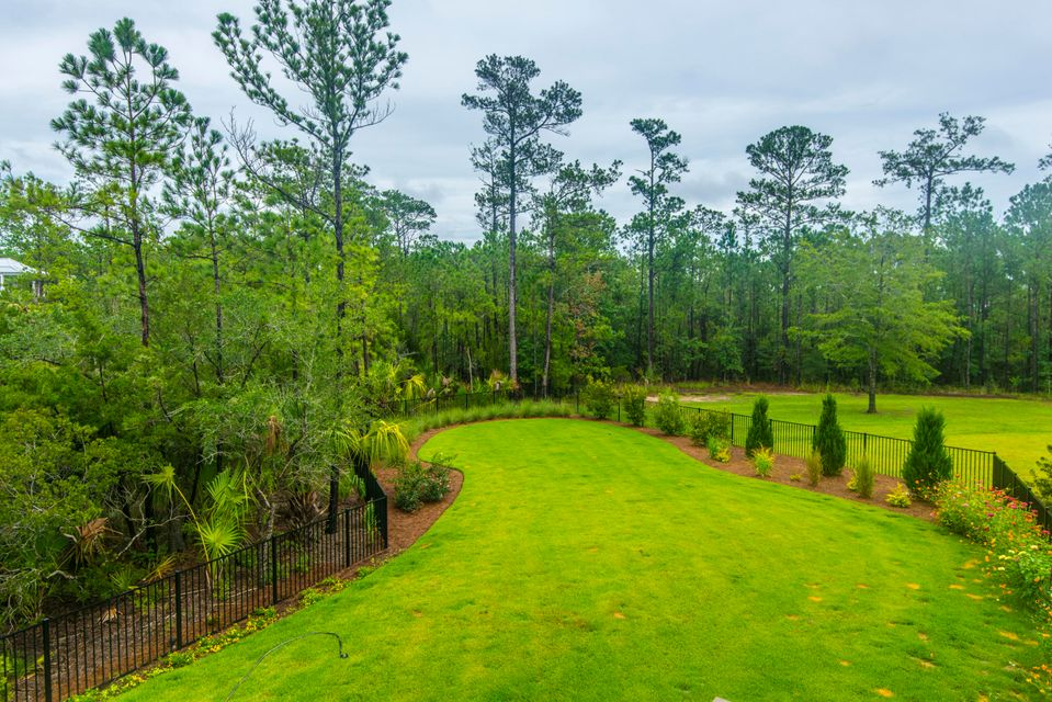 1905 Lone Oak Point Mount Pleasant, SC 29466