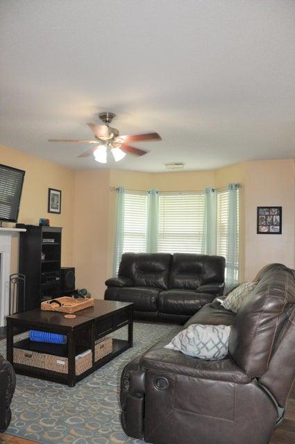 8408  Wylie Drive North Charleston, SC 29406