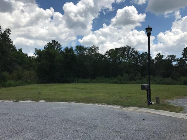 4613  Bonnie Marie Way North Charleston, SC 29405