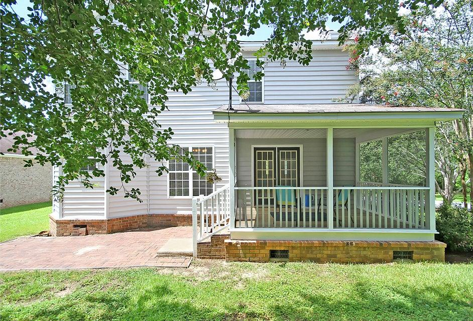 209  Archibald Drive Goose Creek, SC 29445