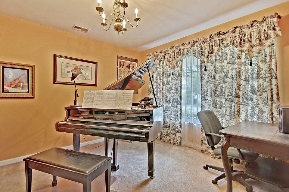 106  Arbor Oaks Drive Summerville, SC 29485