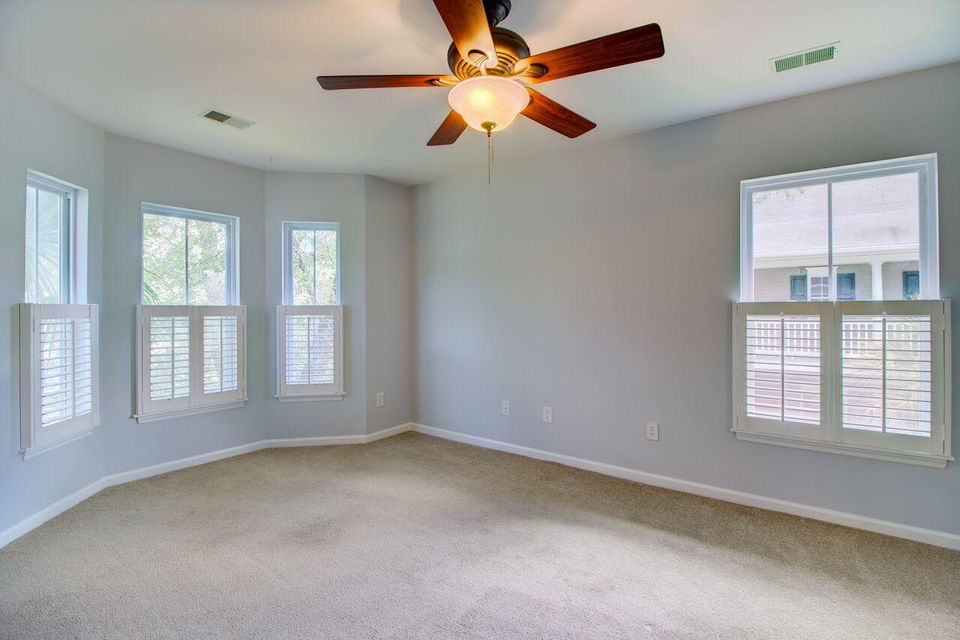 1816  Hubbell Drive Mount Pleasant, SC 29466