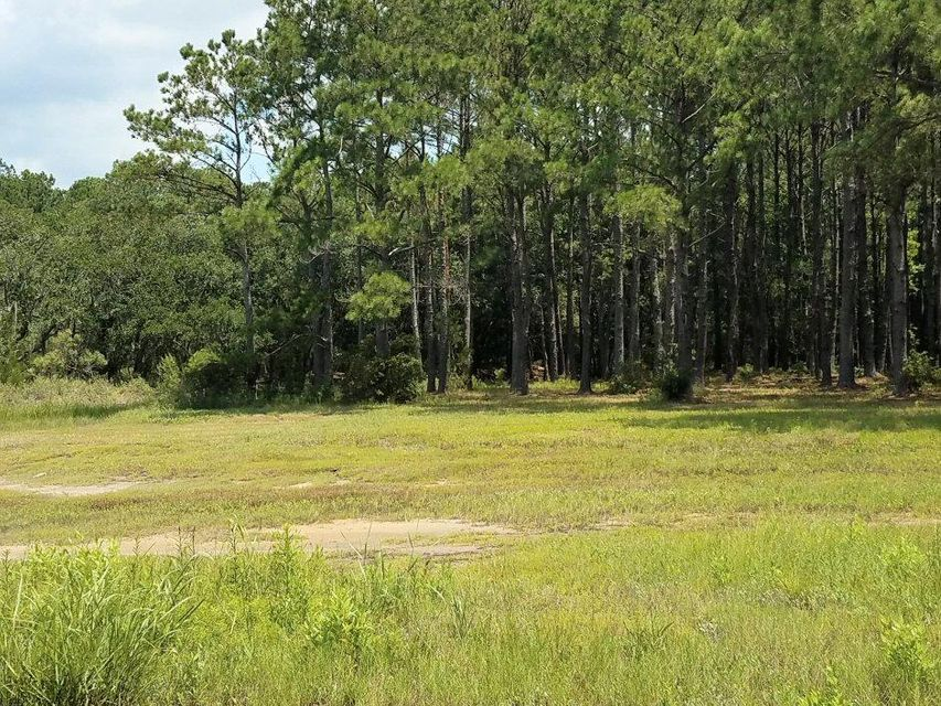 Lot 7  Old School House Road Meggett, SC 29449