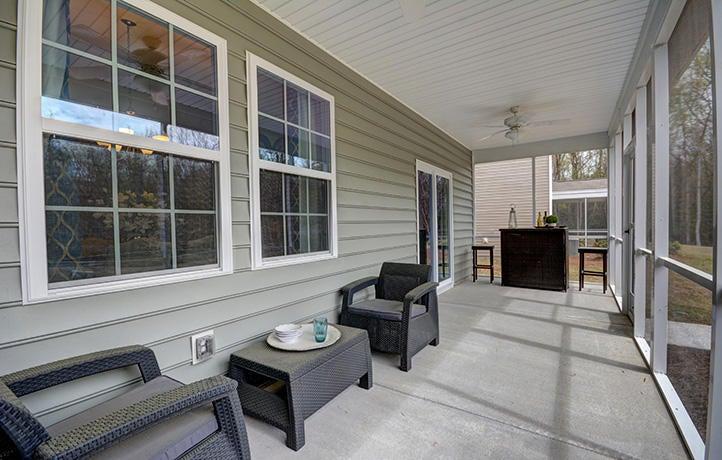 156  Emerald Isle Drive Moncks Corner, SC 29461