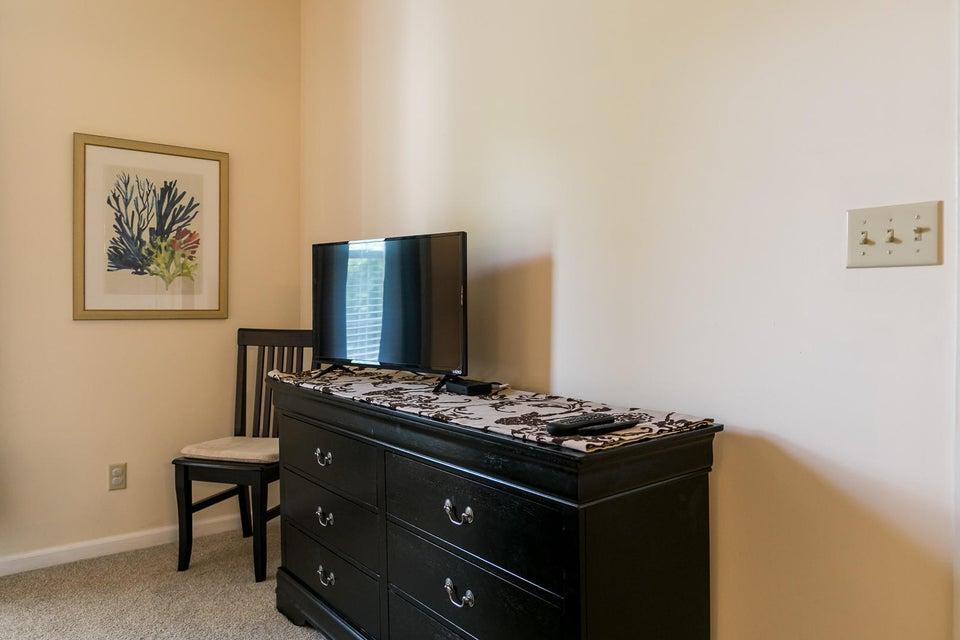 1600  Long Grove Dr Mount Pleasant, SC 29464