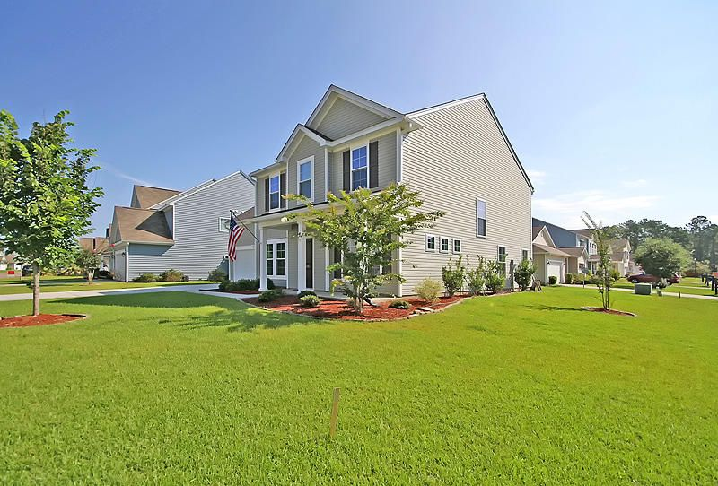 515  Mountain Laurel Cir Goose Creek, SC 29445