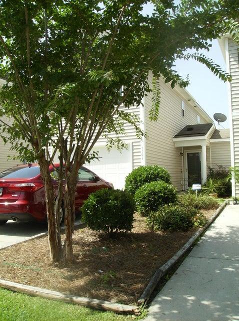 1106  Margle Way North Charleston, SC 29420