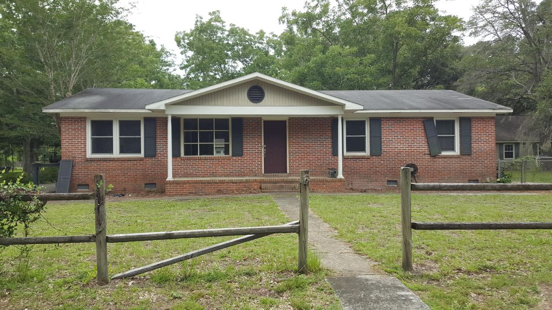 johns island sc homes for sale mount pleasant sc real