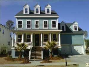 4061  Blackmoor Street Mount Pleasant, SC 29466