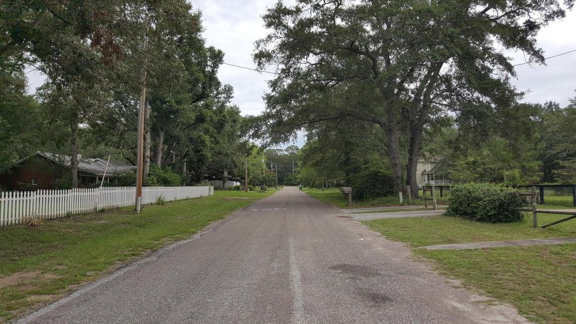 3631  Ambor Street Johns Island, SC 29455