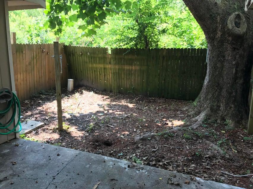 1192  See Port Drive North Charleston, SC 29406