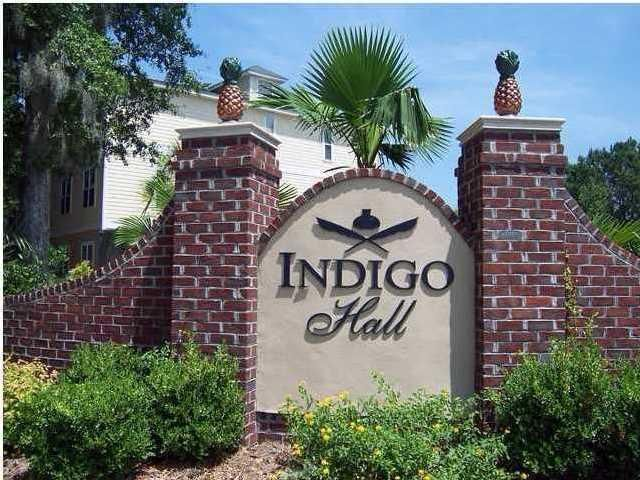 7334  Indigo Palms Way Johns Island, SC 29455