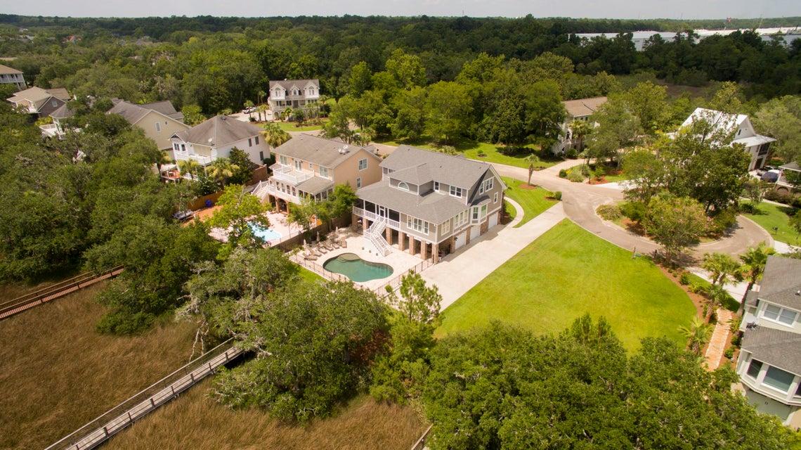 4377  Stoney Poynt Court North Charleston, SC 29405