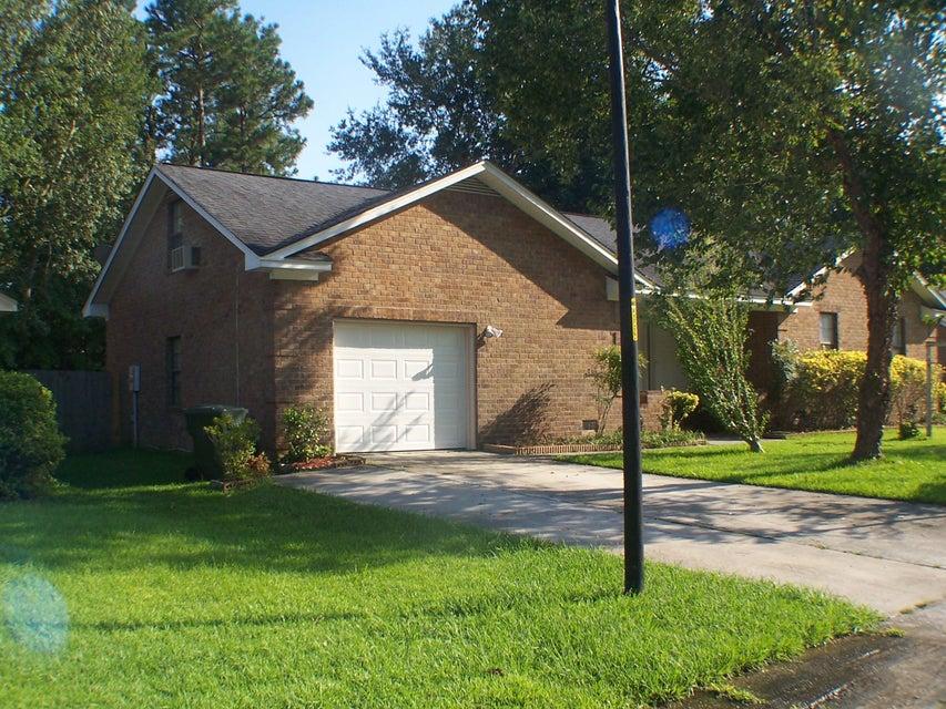 440  Fox Hunt Road Goose Creek, SC 29445