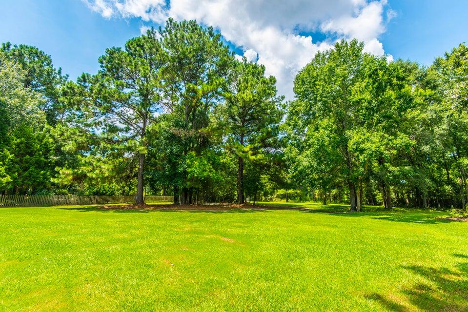 3214  Cottonfield Dr Mount Pleasant, SC 29466