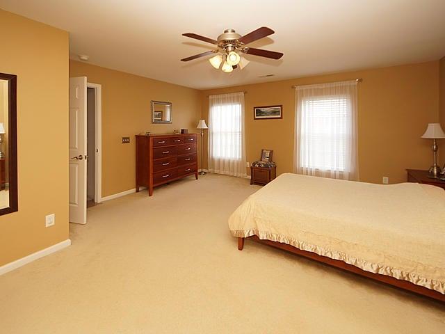 219  Pine Hall Drive Goose Creek, SC 29445