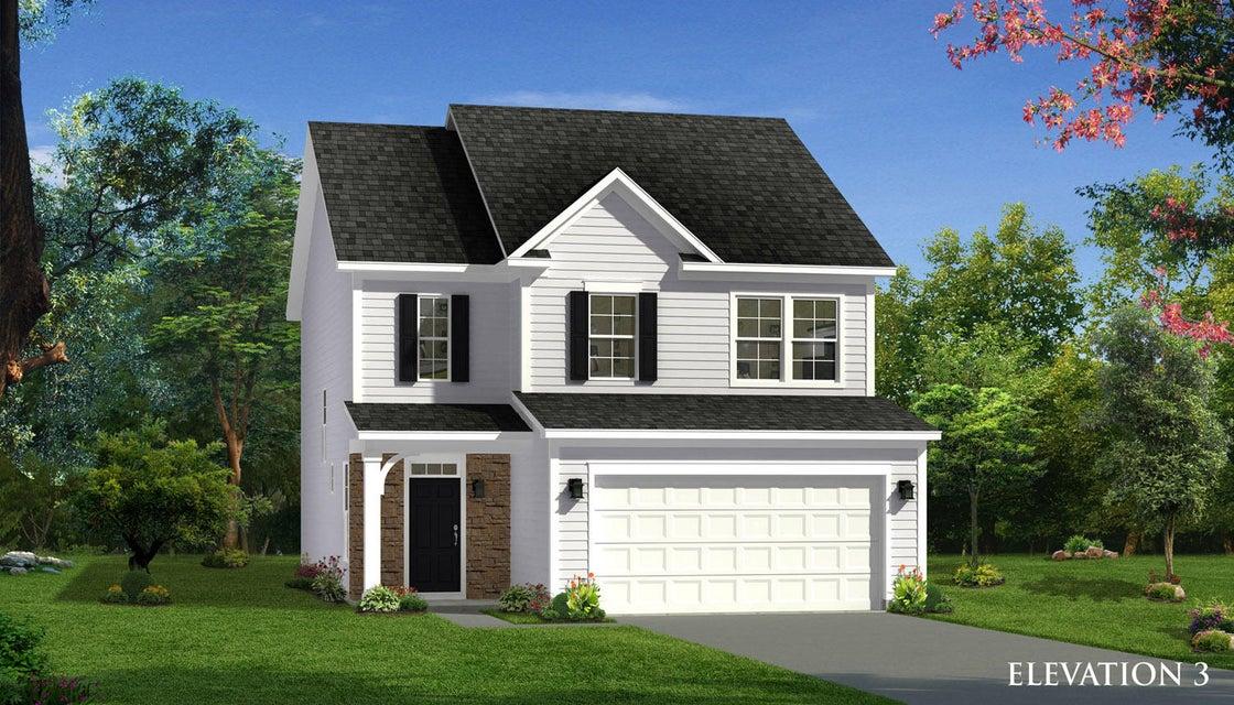 1350  Hermitage Lane Ladson, SC 29456