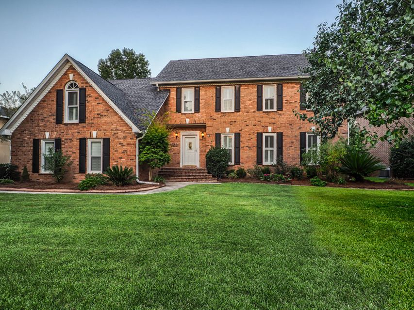 106  Ashley Hill Drive Goose Creek, SC 29445