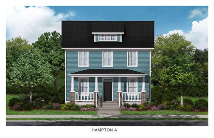 5212 E East Dolphin Street North Charleston, SC 29405