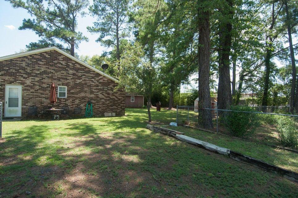 123  Wisteria Road Goose Creek, SC 29445