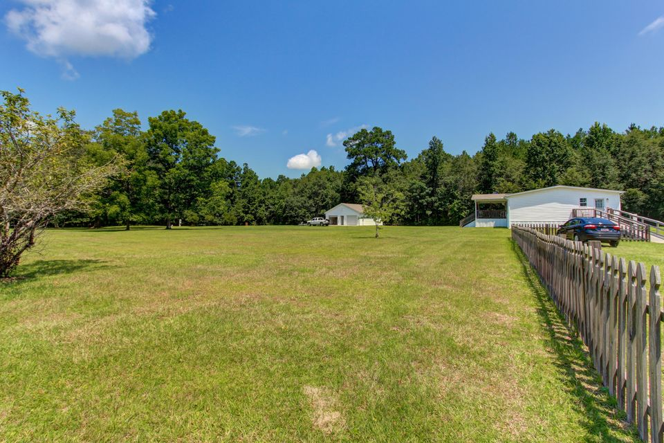 116  Stallion Lane Moncks Corner, SC 29461