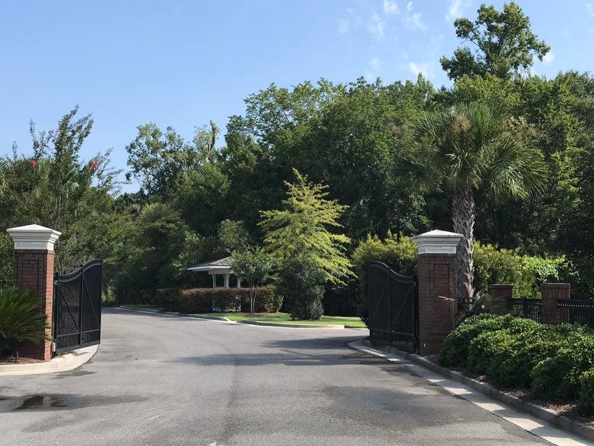 501  Deerfield Drive Charleston, SC 29414