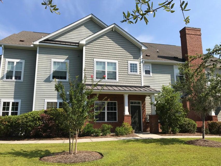 502  Deerfield Drive Charleston, SC 29414